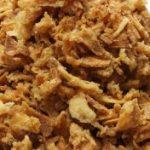 cebolla-frita-crujiente-recetas-1-563x293
