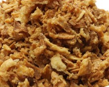 cebolla-frita-crujiente-recetas-1-563×293
