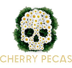 CHERRY PECAS