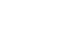 tripadvisor excelencia